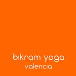 Bikram Yoga Valencia